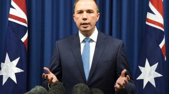 أستراليا تبحث نقل اللاجئين من ناورو