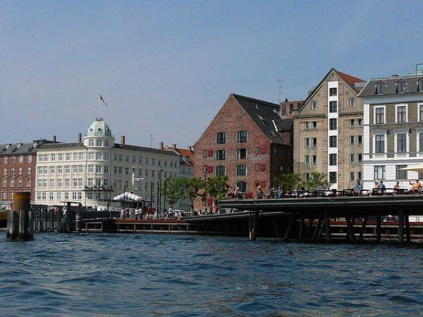 اغلاق مركز لجوء في الدنمارك بسبب اعتداءات جنسية