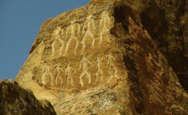 منتزهات اذربيجان الوطنية