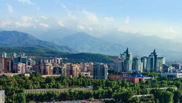 أفضل جامعات كازاخستان للدراسة