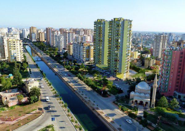 Photo of السياحة في أضنة – أجمل معالم أضنه السياحية