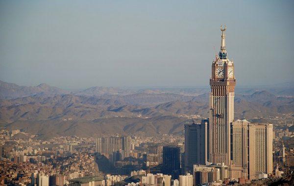 Photo of نظام رسوم التأشيرات السعودي الجديد .. بنوده بالتفصيل