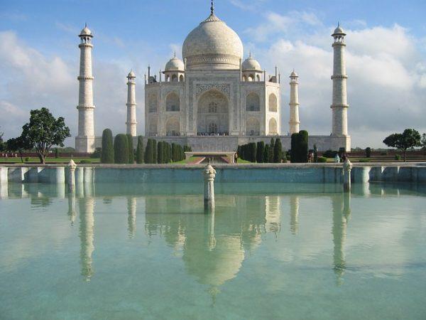صورة افضل الجامعات في الهند – افضل الجامعات الهندية