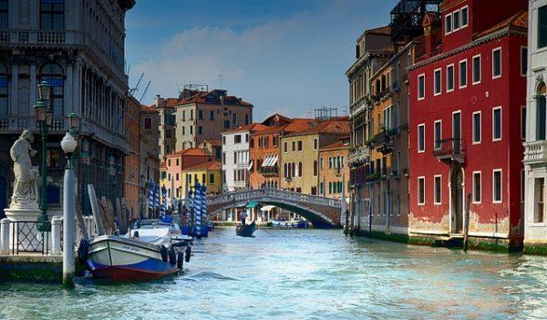 تأثير بصمة ايطاليا على اللجوء في اوروبا