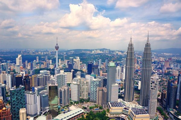 أفضل جامعات ماليزيا دليلك للدراسة في الجامعات الماليزية