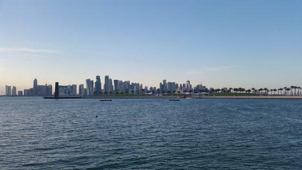 فيزا ترانزيت قطر الجديدة