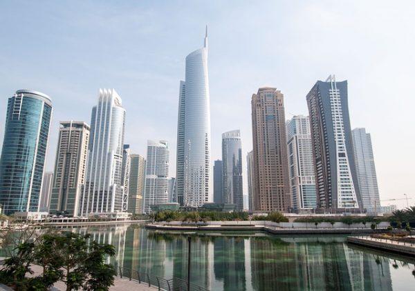 افضل الجامعات في الإمارات