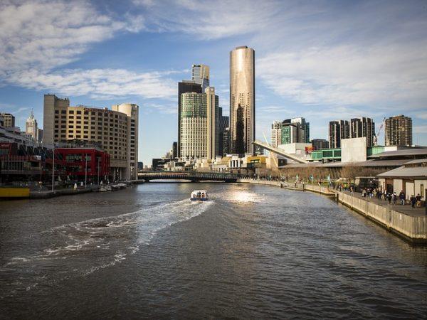 شروط الهجرة الى استراليا 2017