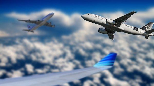شركات الطيران تمنع مواطني الدول المحظور دخولها الى امريكا