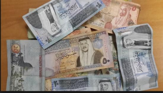رفع وتوحيد رسوم تصاريح العمل في الأردن
