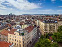 عدد طالبي اللجوء في النمسا ينخفض للنصف في 2016
