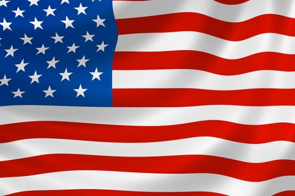 السفارة الأمريكية في المانيا تعفي الألمان مزدوجي الجنسية من قرار الحظر