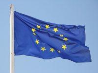 الهجرة الى اوروبا بطرق شرعية وقانونية