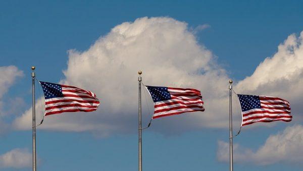 هل فيزا امريكا مضمونة عند التقدم للحصول عليها
