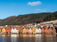 العمل الاسود في النرويج .. ماهو وما الذي يترتب عليه