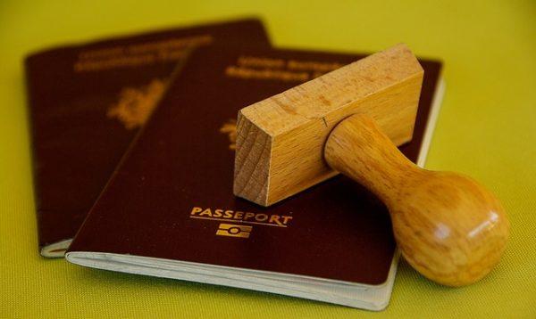 اسهل جنسيات يمكن الحصول عليها مجاناً أو مقابل مبلغ مالي