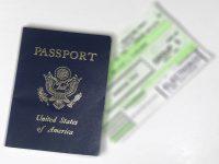 ميزات الحصول على جواز سفر ثاني