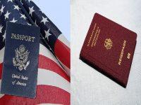 الجنسية المزدوجة وعدد الجنسيات التي يمكن الحصول عليها