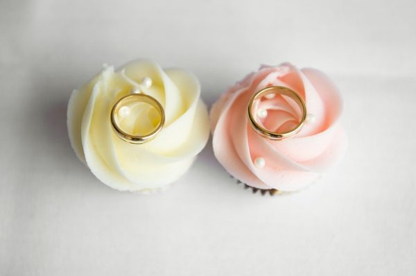 صورة الزواج من نرويجية لغرض الحصول على الاقامة والجنسية النرويجية