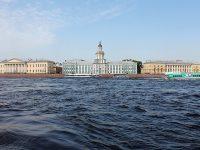 تأشيرات روسية للبيع تروجها بعض الجهات والمواقع الالكترونية