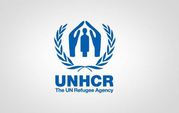توطين اللاجئين السوريين 2017