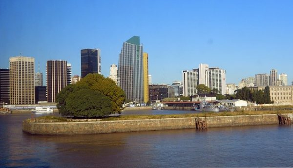 اهم الاماكن السياحية في الارجنتين - دليل الارجنتين السياحي