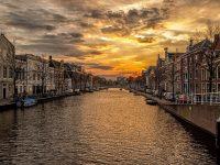 تصنيف المحافظات العراقية في هولندا من حيث اللجوء