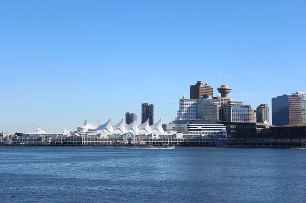 عيوب الهجرة الى كندا وصعوبات العيش المحتملة في كندا