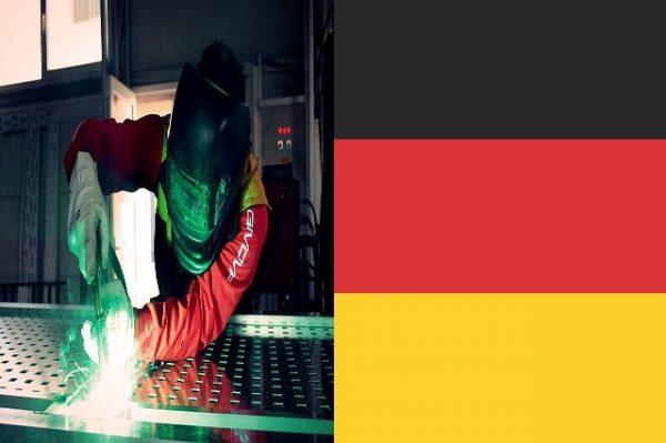 مخاطر العمل بالاسود في المانيا