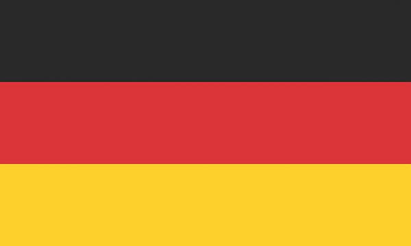 تشديد اجراءات اللجوء في المانيا للسوريين