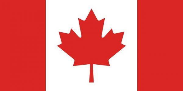 انتهاء الاقامة الدائمة في كندا