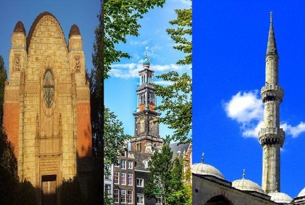 شروط اللجوء الديني الى هولندا