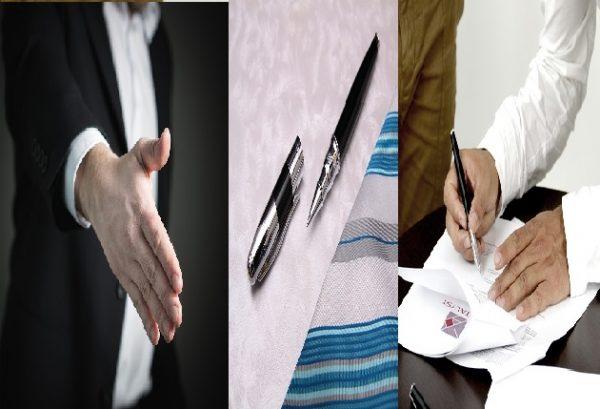 بنود عرض التوظيف في كندا والجهة المسؤولة عن الموافقات