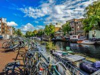 كيفية السفر الى هولندا للعمل والجنسيات العربية المطلوبة بهولندا