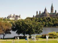 التعديلات الجديدة على قانون الجنسية الكندية Bill C-6