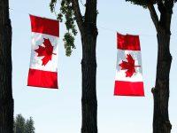 اللجوء الديني في كندا .. لمن يمنح وكيفية الحصول عليه