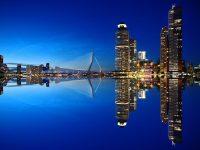 ميزات اللجوء في هولندا في سطور مختصرة
