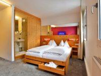 غرف فندق شتاينرفيرت 1493