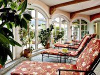 الفنادق المميزة في كابرون