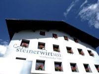 فندق بوتيك شتاينرفيرت 1493