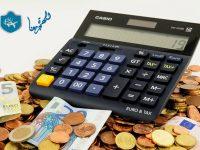 تكلفة الدراسة في المانيا .. السكن والرسوم وتكاليف المعيشة