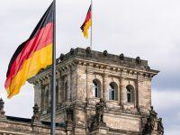 اللجوء الدينى الى المانيا وكيف اتخذه طالبي اللجوء ذريعة لتجنب الترحيل