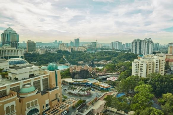 Photo of اهم الاماكن السياحية في سيلانجور الماليزية الجميلة