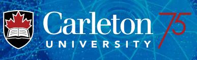 جامعة كارلتون