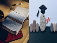منح دراسية مجانية بكالوريوس 2018 في دول وتخصصات مختلفة