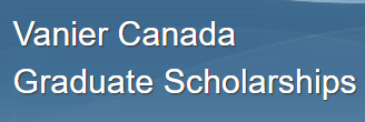 منحفانير للدراسة في كندا