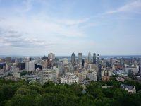 أنواع الهجرة إلى كندا .. فئات متعددة للهجرة لكندا