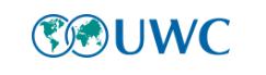 منظمة كليات العالم المتحد