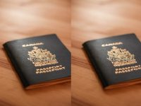 منح الجنسية الكندية بعد 3 سنوات من الاقامة بدلاً من 4 سنوات