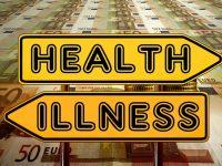 تأمين صحي للسفر لاوروبا | التأمين الصحي في دول الشنغن